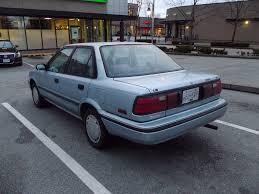 {scrap my car|scrap my car london|scrap my car birmingham|scrap my car bristol|scrap my car manchester|scrap my car nottingham|scrap my car northampton|scrap my car sheffield|scrap my car liverpool|scrap my car essex}